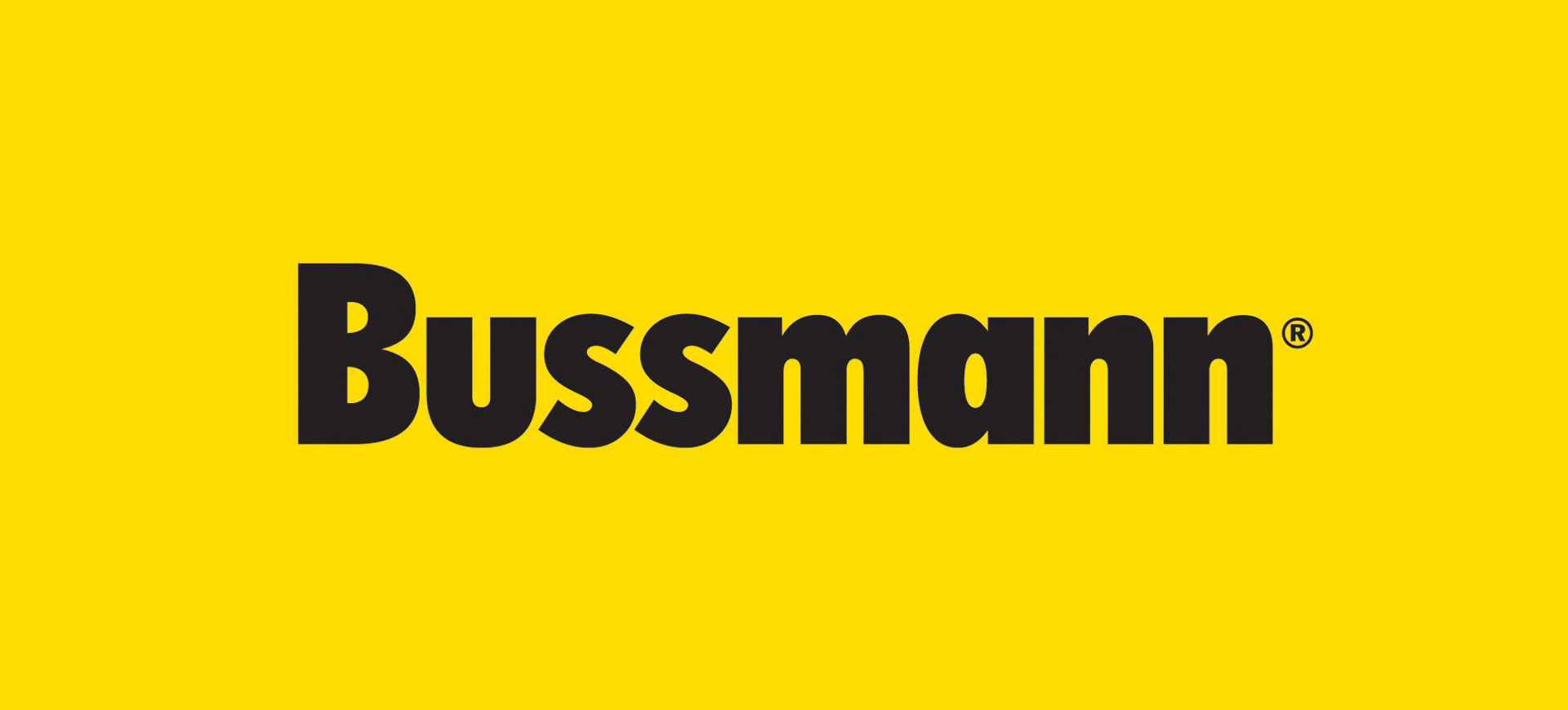 فیوز بوسمان Bussmann